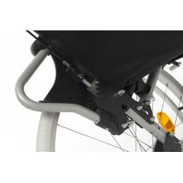 Wózek specjalny D200 30