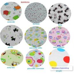 Wałek dziecięcy z matą bąbelek, bubble, bąbelki- HIT prezent