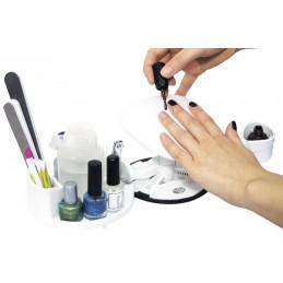 Zestaw do manicure/pedicure