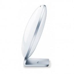 Lampa światła dziennego, antystresowa, antydepresyjna, technologia LED