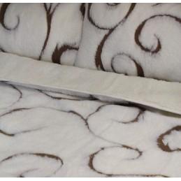 Kołdra Meynos Różne wzory i rozmiary GRATIS