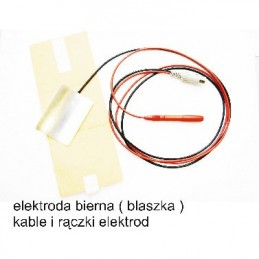 MEZOTERAPIA BEZIGŁOWA Jonosonic MG 200 PLUS