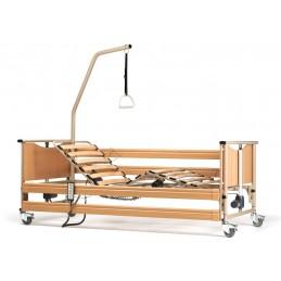 LUNA BASIC 2 Łóżko eletryczne rehabilitacyjne