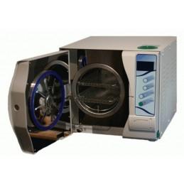 Autoklaw profesjonalny klasa B 22 litry również wersja z drukarką