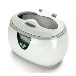 Myjka ultradźwiękowa 0,6 litra