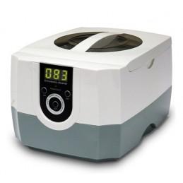 Myjka ultradźwiękowa 1,4 litra