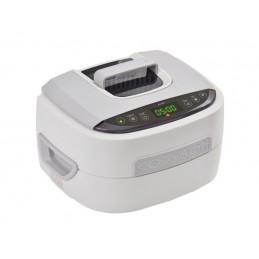 Myjka ultradźwiękowa 2,5 litra z podgrzewaniem NEW