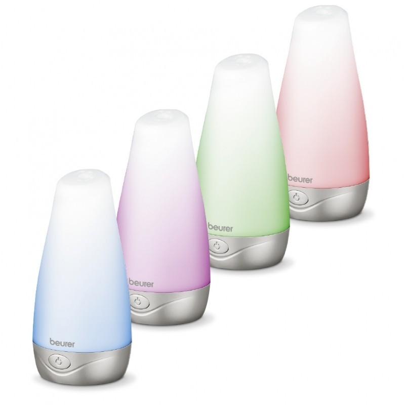 BEURER Urządzenie do aromaterapii