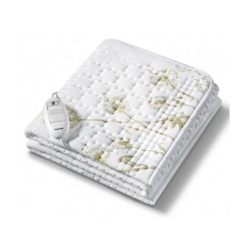 BEURER Wkład rozgrzewający do łóżka