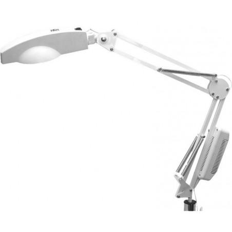 Lampa do manicure o dużej mocy światła LED, bezcieniowa