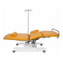 Fotel do dializ1 JUVENTAS
