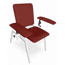 Fotel do pobierania krwi JUVENTAS