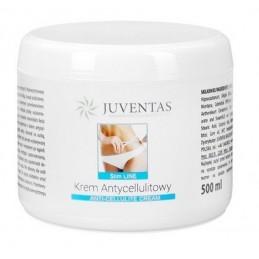 Zestaw kosmetyków do masażu wyszczuplających, antycellulitowych