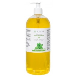 Zestaw 3 olejków do masażu cynamonowo-waniliowa rozkosz