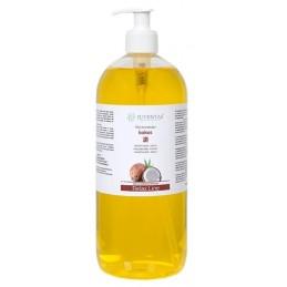 Zestaw olejków do masażu
