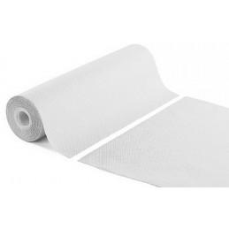 Podkład celulozowy 70cmx50mb biały- 5 szt