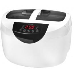Myjka ultradźwiękowa UC-002 2,5l do sterylizacji narzędzi
