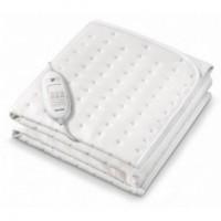 wkłady rozgrzewające do łóżka