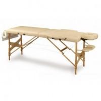 przenośne stoły do masażu