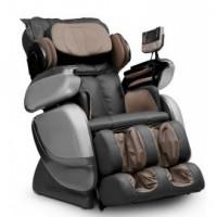 STREFA MASAŻU (masażery, maty masujące, poduszki masujące, fotele masujące, hydromasażery)