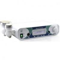 urządzenie do zabiegów sonoforezy i mikromasażu (ultradźwięki)