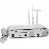 STREFA URODY (profesjonalny sprzęt do wyposażenia gabinetu kosmetologicznego, manicure, pedicure, podologicznego)