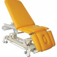 stoły do masażu stacjonarne elektryczne