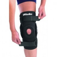 Ortezy i stabilizatory kolan