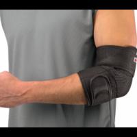 Ortezy i stabilizatory kończyn górnych: nadgarstka, łokcia, palca, barku, temblaki