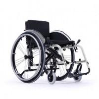 Ręczne wózki inwalidzkie, wózki tranportowe/transferowe