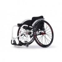 Wózki aktywne/półaktywne