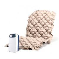 Ocean Zdrowia -  Materace i poduszki przeciwodleżynowe