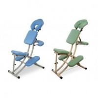 Ocean Zdrowia - profesjonalne krzesła do masażu.