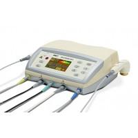 Fizykoterpia- Profesjonalne aparaty do elektroterapii, laseroterapii, magnetoterapii, ultradźwięków i suchych kąpieli
