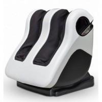 Ocean Zdrowia - aparaty do masażu stóp i hydromasażery